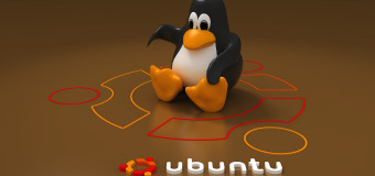 Cambiar la pantalla de inicio de ubuntu