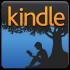 Kindle como herramienta de trabajo: superando obstáculos