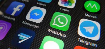 Posibilidades de uso de Telegram en educación