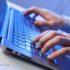 Cuando las apariencias engañan: los jóvenes y el uso de #internet
