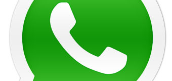 Qué hacer (y qué no) en el grupo de WhatsApp de padres del colegio