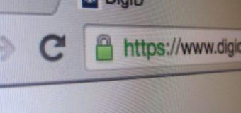 Sincronizar marcadores: aspecto ++ para curar contenidos en internet y q no es muy utilizado http://ow.ly/VUot50diqGB
