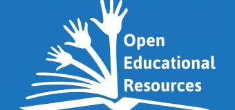 ¿Qué son Recursos Educativos Abiertos #REA y dónde buscarlos?  #OER #CC #EduProcomún