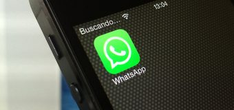 50+ Trucos de WhatsApp para Dominarlo por Completo. Recomendable su lectura