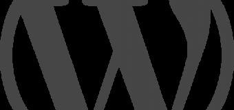 Los mejores #plugins para gestionar, editar y buscar #imágenes en #WordPress