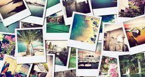 4 Bancos de Imágenes Gratuitos y Algunas Ideas sobre Licencias via Silo Creativo