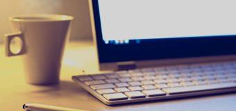 5 webs para crear folletos, revistas y catálogos para tu aula