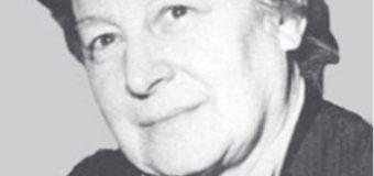 Aulas_TEA: reivindicando la figura de Grunya Efimovna Sukhareva