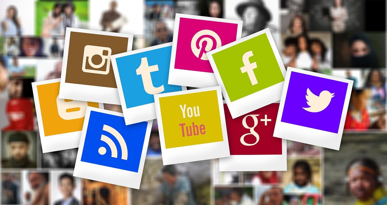 10 consejos para protegerse en las redes sociales via @eroskiconsumer