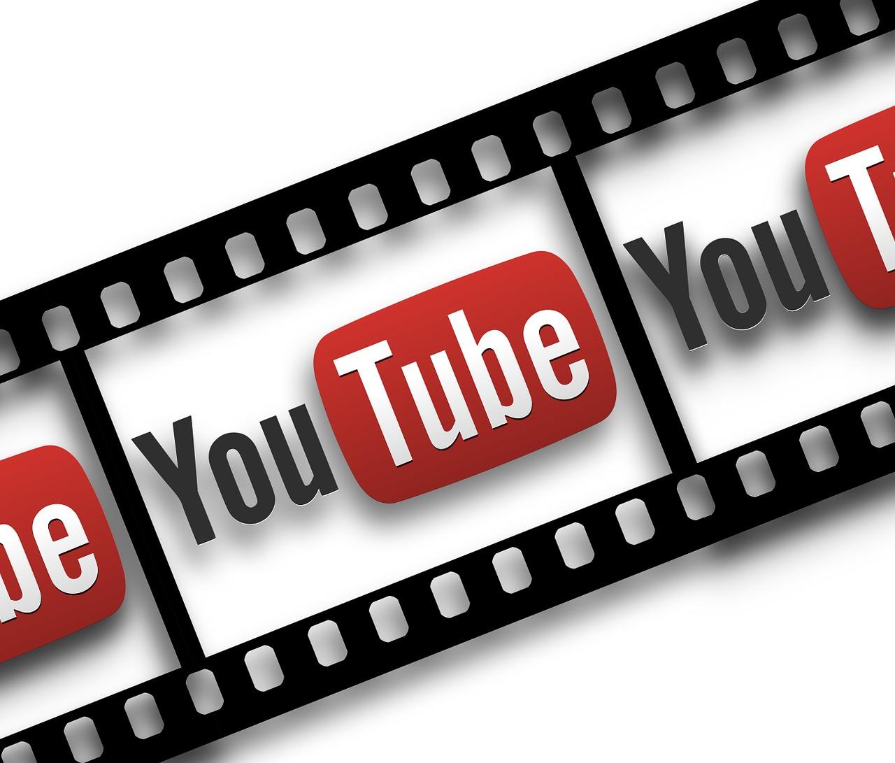 #Kaku: escucha música en línea desde #YouTube con este reproductor