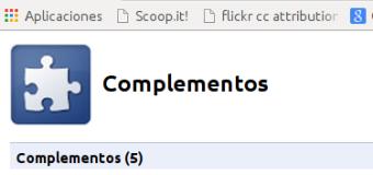 Como evitar que Chrome abra un archivo pdf