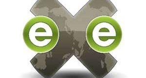 Alojar contenidos de #eXelearning en #Google #Drive. Impresionante opción