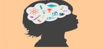 10 cosas que he aprendido sobre la #neuroeducación