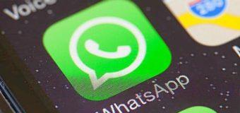 Cinco normas para utilizar el #WhatsApp escolar de forma adecuada