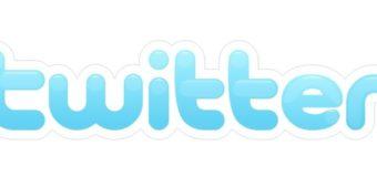 La herramienta twitter (I)