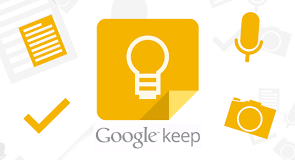 5 trucos para sacar el máximo partido a Google Keep ow.ly/yVfe30emt9u