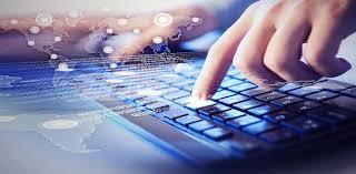 2 recursos de utilidad para aprender a programar