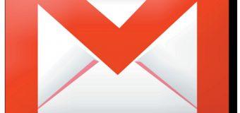 #Dittach: encuentra y gestiona todos los archivos adjuntos que viven en tu correo de #Gmail