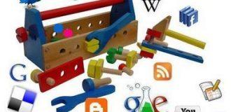 Selección de herramientas #TIC para el Aprendizaje Basado en Proyectos #ABP