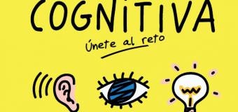 #irisgarritasun kognitiboa eskolan http://ow.ly/EcJA50ggV1t  #accesibilidad cognitiva en la escuela http://ow.ly/FXxZ50ggV1w