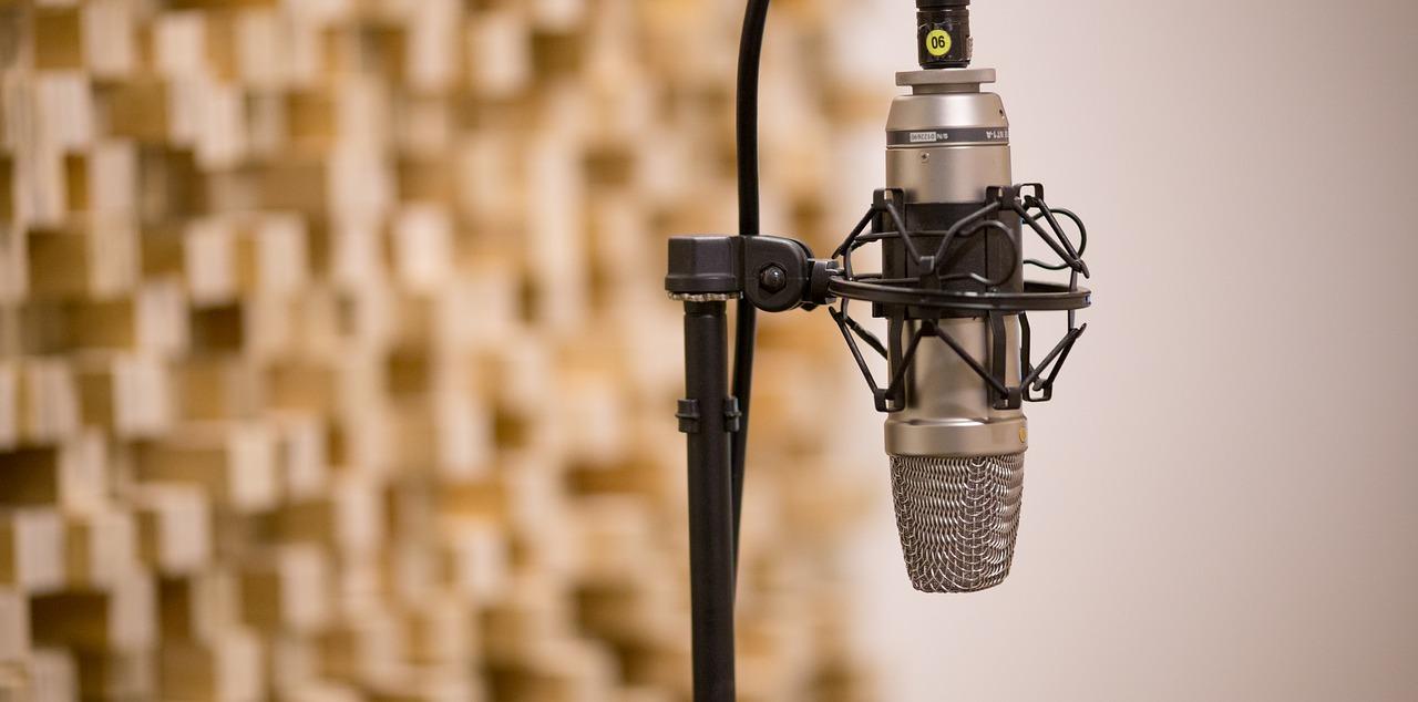 Las mejores herramientas para #grabar #audio en el ordenador via @educacion3_0