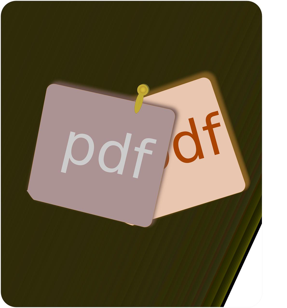 Hazte un profesional del #pdf desde la #terminal de #Ubuntu via @Ubunlog