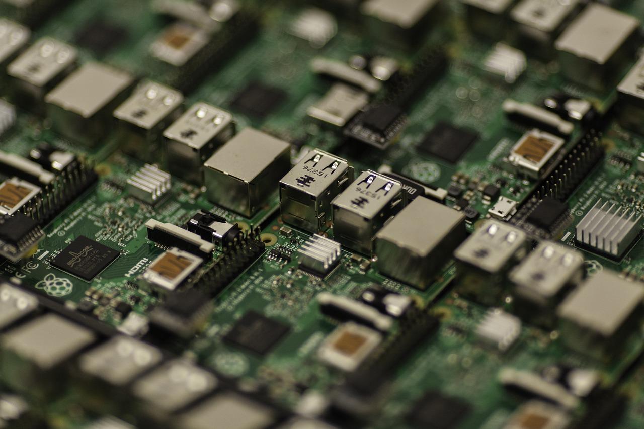Excelente artículo sobre #Raspberry Pi: todo lo necesario para iniciarse como #maker desde cero