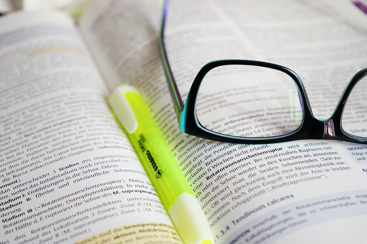 6 artículos sobre inclusión, equidad, aprendizaje cooperativo…