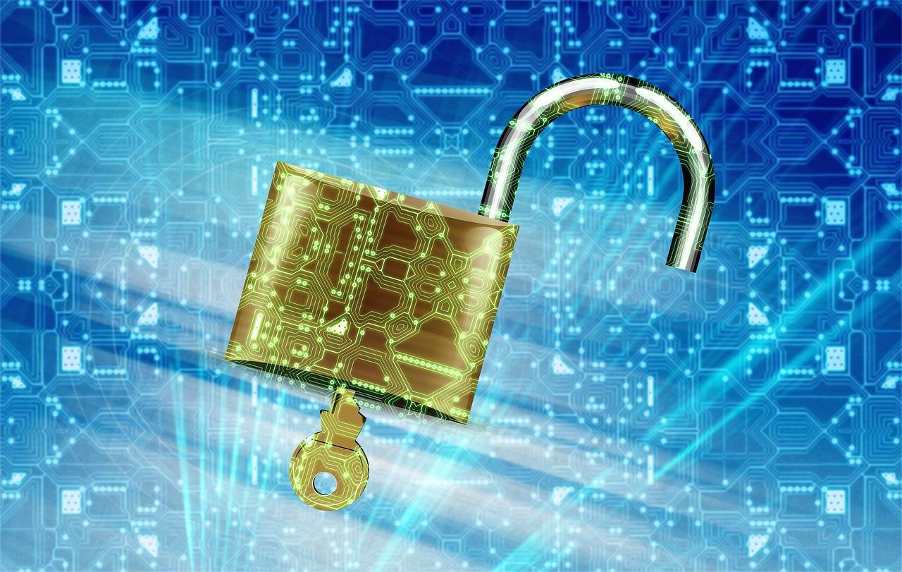 Excelente #Guía de #protección de #datos de carácter personal para los centros de enseñanza via @EducaAnd