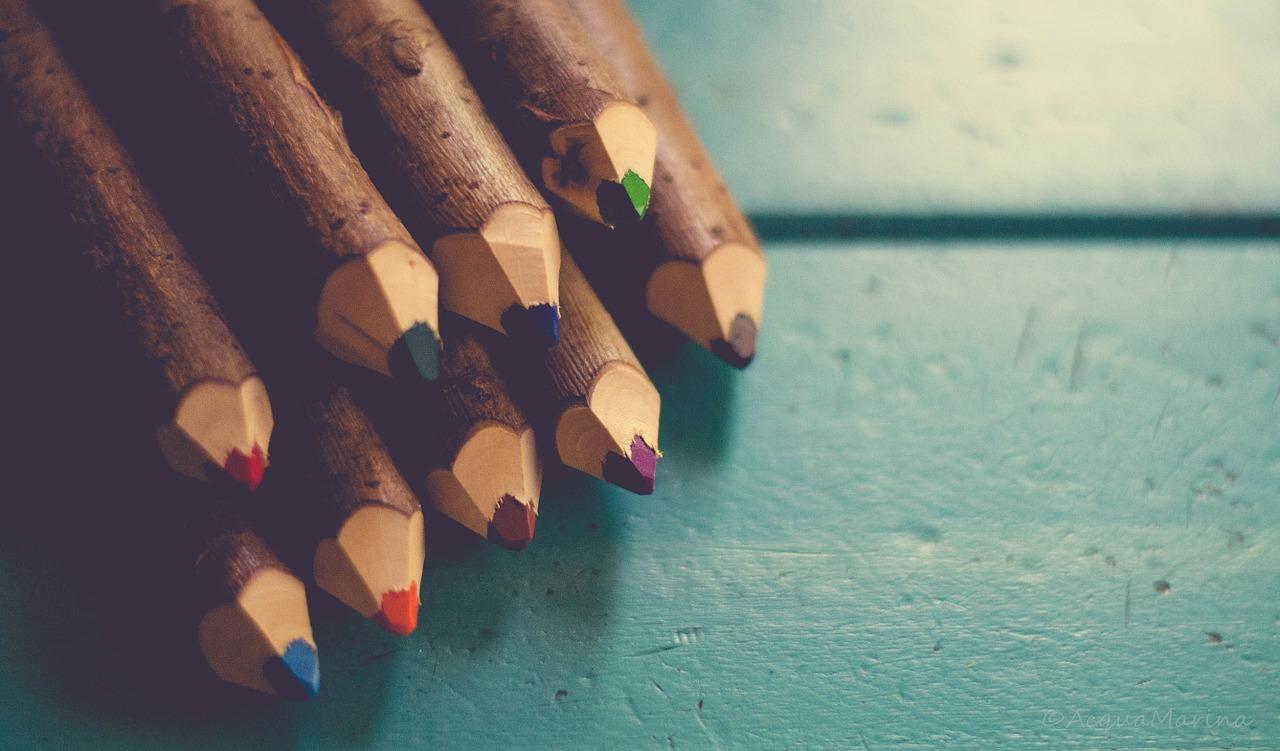 10 mentiras sobre la educación escolar actual vía @salvaroj