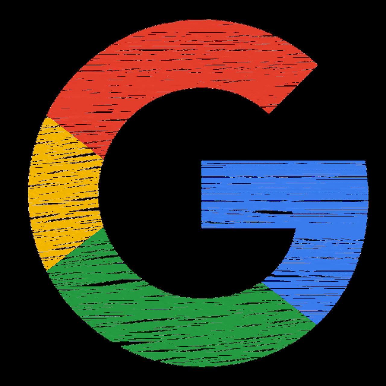 """""""Accesos directos"""" en #Google #Drive"""