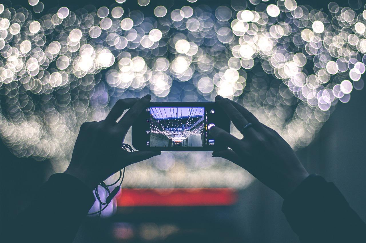 Trucos Google Fotos: 27 trucos (y algún extra) para exprimir al máximo la gestión de tus fotos vía @xataka
