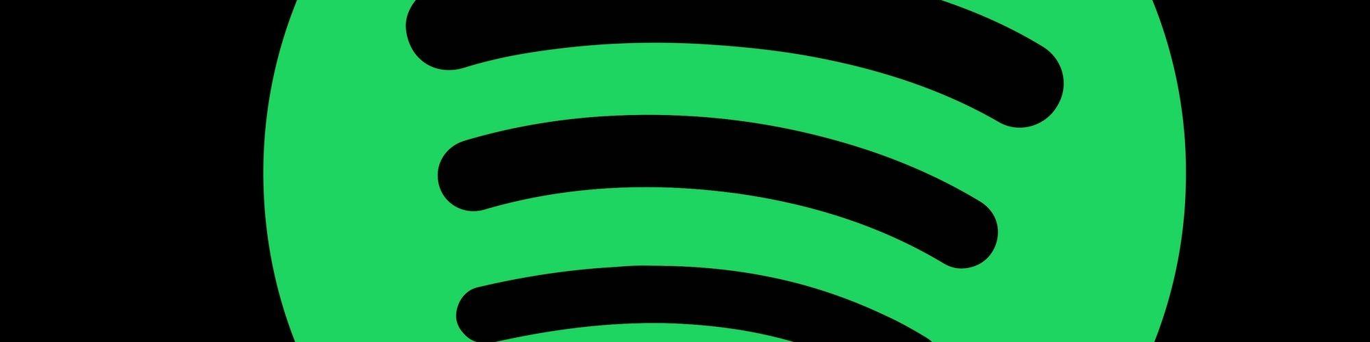 spotify, internet, streaming